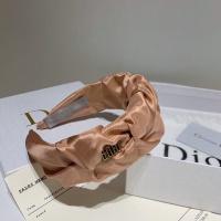 Christian Dior Headband #860053