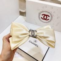 Chanel Headband #860070