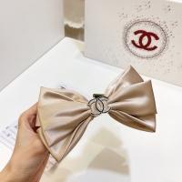 Chanel Headband #860072