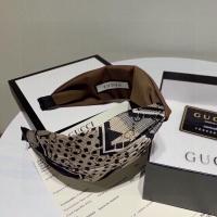 Gucci Headband #860080