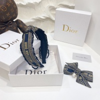 Christian Dior Headband #860085