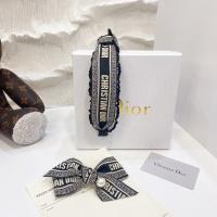 Christian Dior Headband #860086