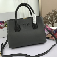 Prada AAA Quality Handbags For Women #860087