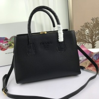 Prada AAA Quality Handbags For Women #860088