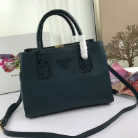 Prada AAA Quality Handbags For Women #860091