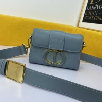 Christian Dior AAA Quality Messenger Bags For Women #860095