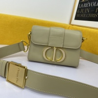 Christian Dior AAA Quality Messenger Bags For Women #860097