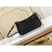 Prada AAA Quality Messeger Bags For Women #860103