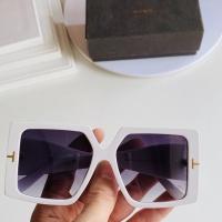 Tom Ford AAA Quality Sunglasses #860125