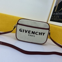 Givenchy AAA Quality Messenger Bags For Women #860133