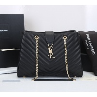 Yves Saint Laurent AAA Handbags For Women #860200