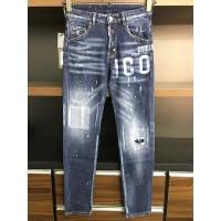 Dsquared Jeans For Men #860245
