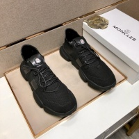 Moncler Casual Shoes For Men #860300