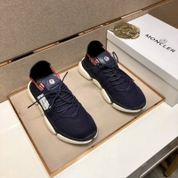 Moncler Casual Shoes For Men #860302