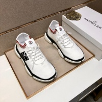 Moncler Casual Shoes For Men #860303
