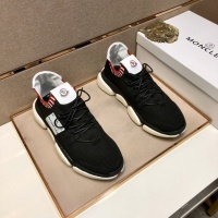 Moncler Casual Shoes For Men #860304