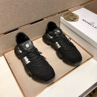 Moncler Casual Shoes For Men #860305