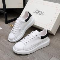 Alexander McQueen Shoes For Men #860327