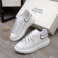Alexander McQueen Shoes For Men #860328
