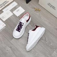Alexander McQueen Shoes For Women #860339