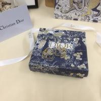 Christian Dior Earrings #860443
