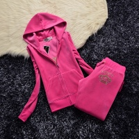 Juicy Couture Tracksuits Long Sleeved For Women #860548