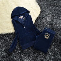 Juicy Couture Tracksuits Long Sleeved For Women #860551
