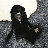 Juicy Couture Tracksuits Long Sleeved For Women #860553