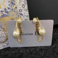 Christian Dior Earrings #860559
