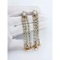 Christian Dior Earrings #860581