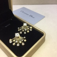 Christian Dior Earrings #860605