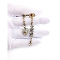 Christian Dior Earrings #860613
