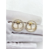 Christian Dior Earrings #860621