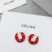 Celine Earrings #860633
