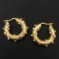 Celine Earrings #860634