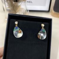 Celine Earrings #860635
