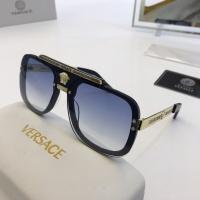 Versace AAA Quality Sunglasses #860652