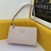 Prada AAA Quality Messeger Bags For Women #860670