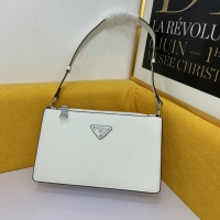 Prada AAA Quality Messeger Bags For Women #860671