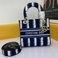 Christian Dior AAA Quality Messenger Bags For Women #860705