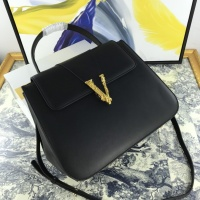 Versace AAA Quality Handbags For Women #860749