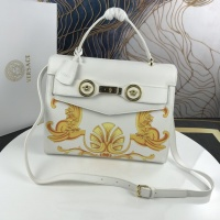 Versace AAA Quality Handbags For Women #860773