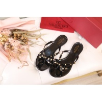 Valentino Slippers For Women #860834