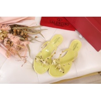 Valentino Slippers For Women #860835