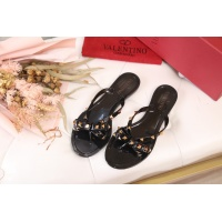 Valentino Slippers For Women #860840