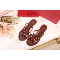 Valentino Slippers For Women #860842