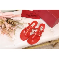 Valentino Slippers For Women #860845