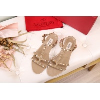 Valentino Sandal For Women #860848