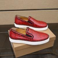 Christian Louboutin Fashion Shoes For Men #860992