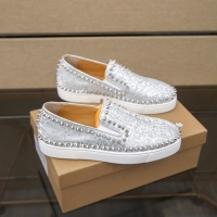 Christian Louboutin Fashion Shoes For Men #860993